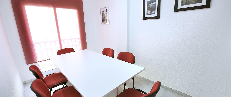 Olmedo y Velasco Abogados - Despacho de Abogados en Málaga