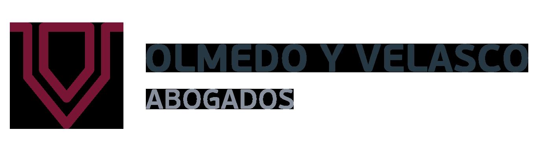 Despacho de abogados en Málaga - Olmedo y Velasco Abogados