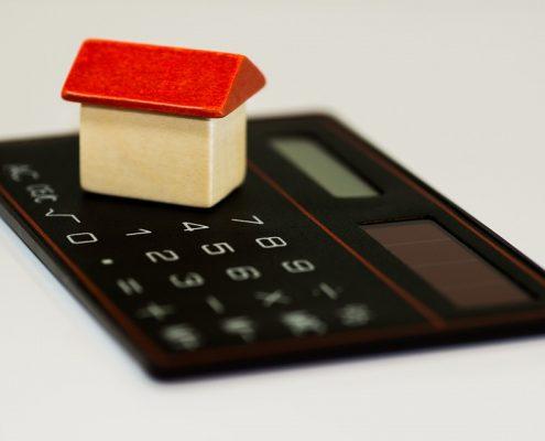 El Supremo sentencia que los gastos e impuestos de la hipoteca debe pagarlos el cliente.